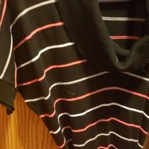 Maurices Sweaters - Size medium top
